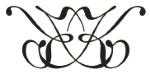 Tandläkarna Kockum och Kockum AB logotyp