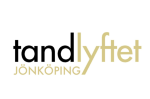 Tandlyftet AB logotyp