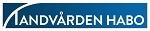 Tandvården Habo AB logotyp