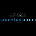 Tandvårdslaget Halmstad AB logotyp