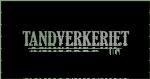 Tandverkeriet Aiff AB logotyp