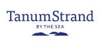 Tanums Hotell- och Konferensanläggning AB logotyp