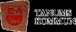 Tanums kommun logotyp