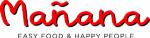 Tapasfamiljen AB logotyp