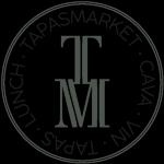 Tapasmarket i Värnamo AB logotyp