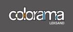Tappers Färghandel AB logotyp