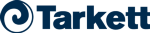 Tarkett AB logotyp