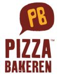 Tc food ab logotyp