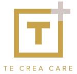 Te Crea Care AB logotyp
