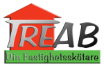 Team Renberg & Eriksson AB logotyp
