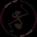 Teater sesam logotyp