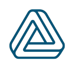 Techtrade International AB logotyp