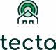 Tecta AB logotyp
