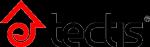 Tectis AB logotyp