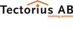 Tectorius AB logotyp