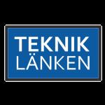 Tekniklänken Sverige AB logotyp