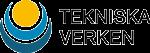 Tekniska Verken i Kiruna AB logotyp