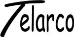 Telarco AB logotyp