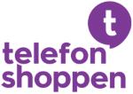 Telefonshoppen Norden AB logotyp