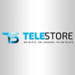 Telestore Sverige AB logotyp