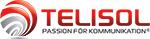 Telisol AB logotyp