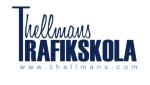 Tellman, Per logotyp