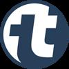 Temp-Team Sverige AB logotyp