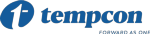 Tempcon Group AB logotyp