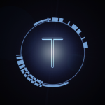 Tendium AB logotyp