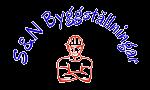 Teofilovic, Sasa logotyp