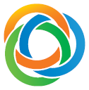 TES Total Environmental Solution AB logotyp