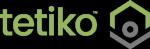 Tetiko, Ekonomisk fören logotyp
