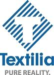 Textilia Tvätt & Textilservice AB logotyp