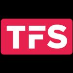 Tfs Trial Form Support AB logotyp