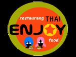 Thai Enjoy AB logotyp