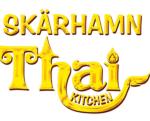 Thai Kitchen Skärhamn AB logotyp