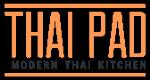 Thai Wok i Malmö AB logotyp