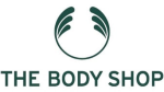 The Body Shop Svenska AB logotyp
