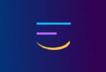 The Ellen Group AB logotyp