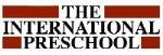 The International Preschool AB logotyp