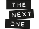 The Next One AB logotyp