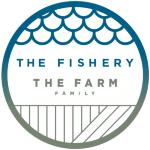 The Swedish Fishery AB logotyp