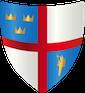 The Tanto School AB logotyp