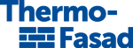Thermo-Fasad AB logotyp