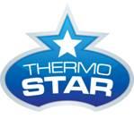 Thermostar Sverige AB logotyp