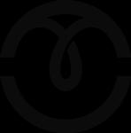 Third Culture AB logotyp