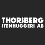Thorsbergs Stenhuggeri AB logotyp