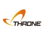 Throne AB logotyp