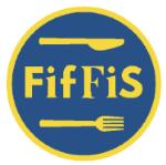 Thunberg Företagspartner AB logotyp