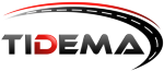 Tidema AB logotyp